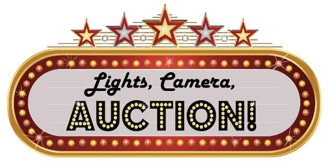 Parents Night Out - Flatbread Fundraiser and LIVE Auction