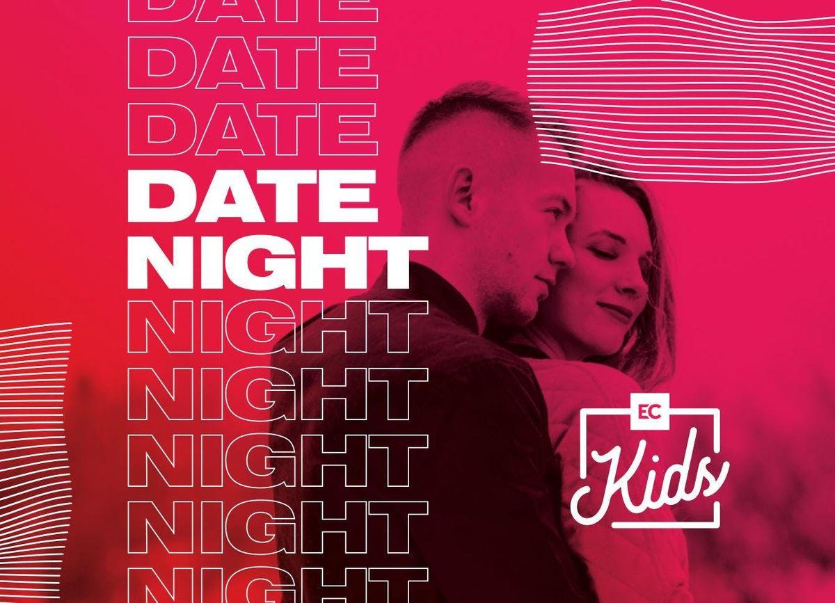 date night calgary