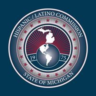 Hispanic/Latino Commission of Michigan