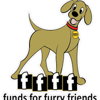 Funds for Furry Friends