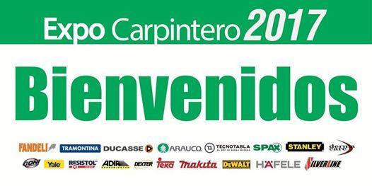 DA DEL CARPINTERO- ESPECIALISTA 2019