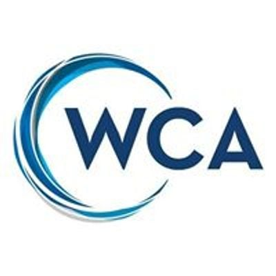 The Westchester County Association