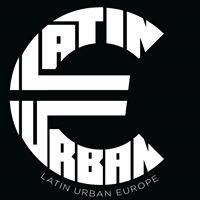 Latin Urban Europe