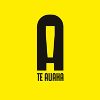 Te Auaha