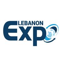 Lebanon Expo SARL