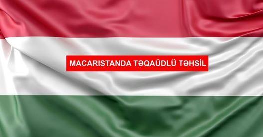 Macarstanda Tqadl Thsil Mracit