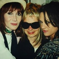 Author The JT Leroy Story  Laura Albert Q&ampA