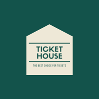 Ticket House