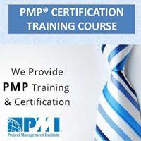 PMP Prep Course in Chennai