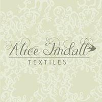 Alice Tindall Textiles