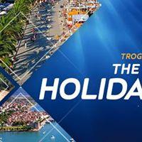 Art of Living Holidays Croatia