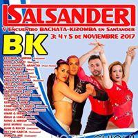 NonoMiriam Salsander BK 2017