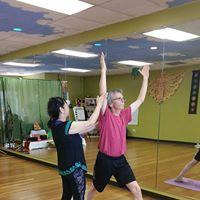 Yoga Instructor Training 200hr
