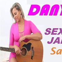 Dany Lopes &amp Banda