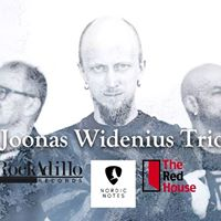 TGF Offklubi Joonas Widenius Trio