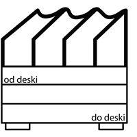 Od deski do deski - gra terenowa vol. 2