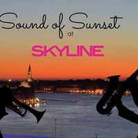 Sound of Sunset
