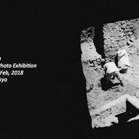 Yusuke Eguchi Photo Exhibition &quottake the a train&quot