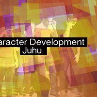 Character Development - Intermediate Improv Comedy Classes