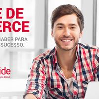 Workshop Gerente de E-commerce