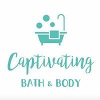 Captivating Bath & Body
