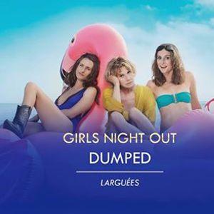Бесплатно видео порно девочки