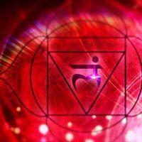 Your Great Awakening - The Root Chakra