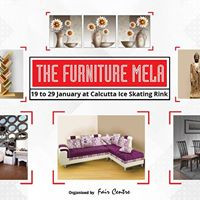 The Furniture Mela