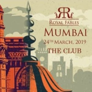 Royal Fables Lucknow
