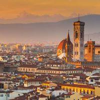 Tuscany &amp Cinque Terre