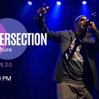 The Intersection of Art  Culture with JAHI of PE 2.0 (Part II)