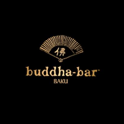 Buddha-Bar Baku