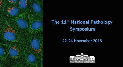The 11th National Pathology Symposium