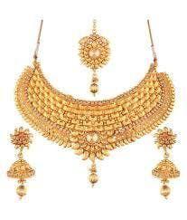 Jewellery Congress