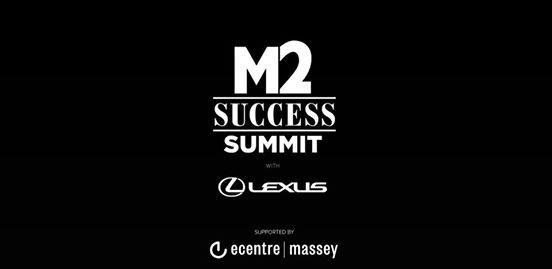 M2 Success Summit