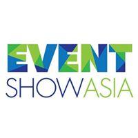 Event Show Asia