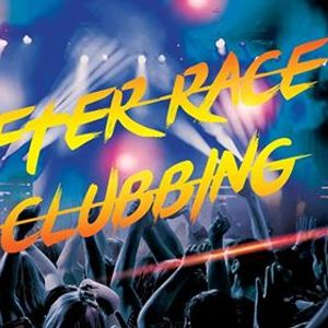 After Race Clubbing 2019