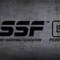 GSSF Winter Series (Match 3 of 3)