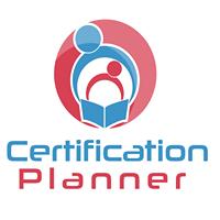 Certification Planner, LLC