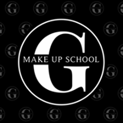 G Make Up School / Gianinna Coste