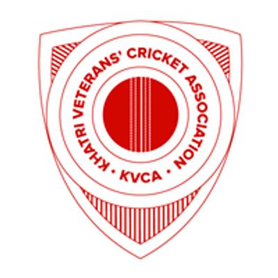 Khatri Veterans' Cricket Association