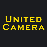 United Camera