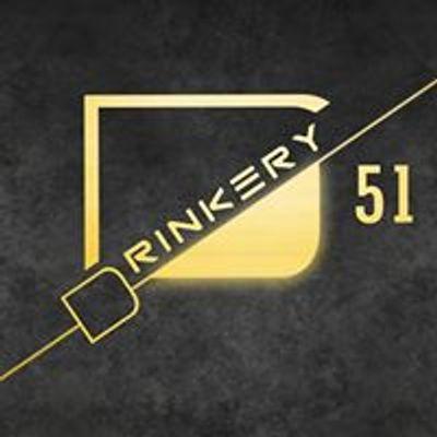 Drinkery 51