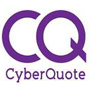 CyberQuote