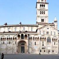 Gita a Modena Davide ci accompagner fin da Bereguardo