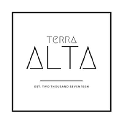 Terra Alta