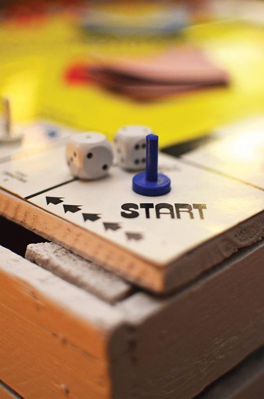 Games Cafe  Kids Games Cafe
