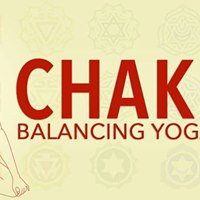 Chakra Flow - Workshop