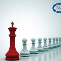 Leadership Workshop Chennai