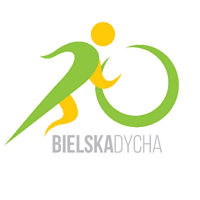 Bielska10